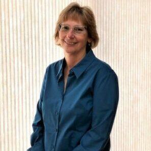 Ellen Michael Website Pic 2021